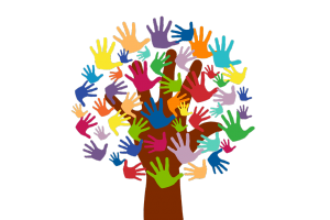 volunteers-2729696_1280