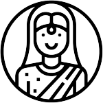 181128_icons.png