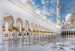 mosque-615415_1920