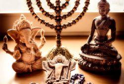 religion-2456138_1920